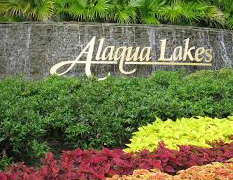 Alaqua/Alaqua Lakes - Parker Realty Group