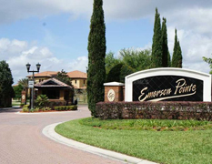 Emerson Pointe- Parker Realty Group