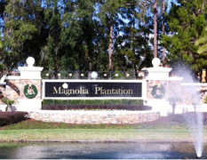 Magnolia Plantation - Parker Realty Group