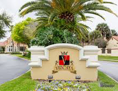 Vizcaya - Parker Realty Group