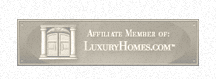 Luxury Homes - Parker Realty Group