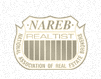 Nareb - Parker Realty Group