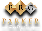PARKER REALTY GROUP