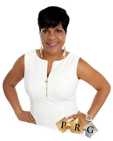 Dee Parker - Parker Realty Group
